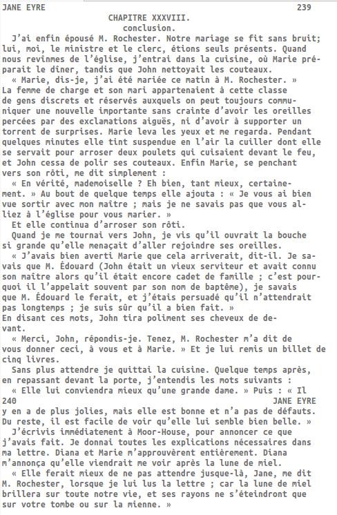 texte intro site de rencontre Saint-Germain-en-Laye